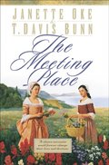 Meeting Place (Song of Acadia Book #1)