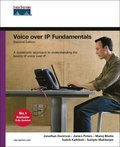 Voice Over IP Fundamentals 2nd Edition