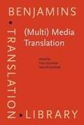 (Multi) Media Translation