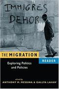 The Migration Reader