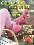 Cool Kids Crochet