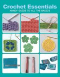 Crochet Essentials