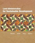 Land Administration for Sustainable Development
