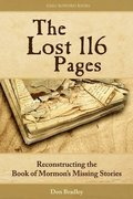 The Lost 116 Pages