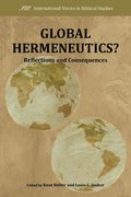 Global Hermeneutics?
