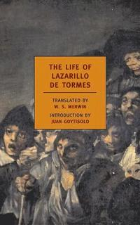 The Life Of Lazarillo De Tormes