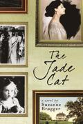 The Jade Cat