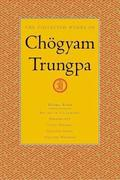The Collected Works Of Ch gyam Trungpa, Volume 7