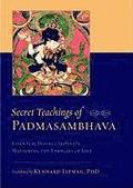 Secret Teachings of Padmasambhava