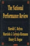 National Performance Review