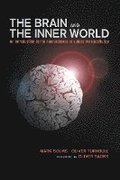 Brain and the Inner World