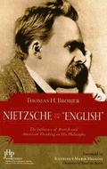 Nietzsche and the English