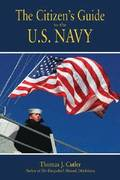 The Citizen's Guide to the Us Navy