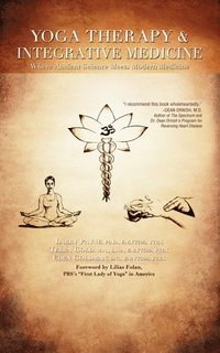 Yoga Therapy and Integrative Medicine