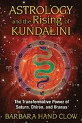 Astrology and the Rising of Kundalini