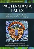 Pachamama Tales