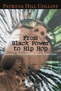 From Black Power to Hip Hop