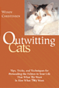 Outwitting Cats