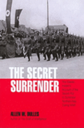 Secret Surrender
