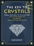 Key to Crystals