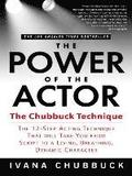 Power Of The Actor