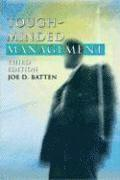 Tough-Minded Management: Third Edition