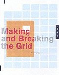 Making & Breaking the Grid: A Layout Design Workshop