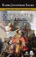 Covenant &; Conversation Numbers