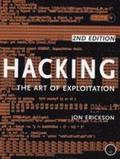 Hacking: The Art of Exploitation Book/CD Package 2nd Edition
