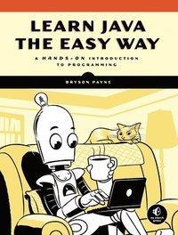 Python Crash Course (2nd Edition) - Eric Matthes - Häftad