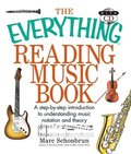 The Everything Reading Music