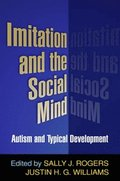 Imitation and the Social Mind