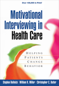 Motivational Interviewing in Health Care