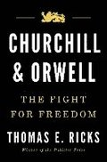 ##no Rights Churchill And Orwell