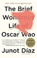Exp Brief Wondrous Life Of Oscar Wao