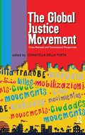 Global Justice Movement