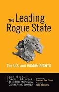 Leading Rogue State