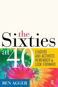 Sixties at 40