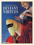 Deviant Virtues