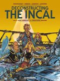 Deconstructing The Incal