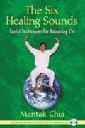 Six Healing Sounds