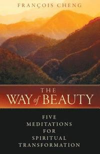 The Way of Beauty