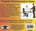 Powerful Pharmaceutical Sales