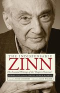 Indispensable Zinn