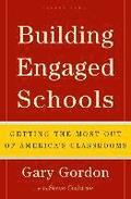 Building Engaged Schools