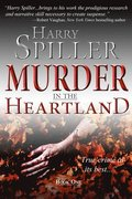 Murder in the Heartland: Book One