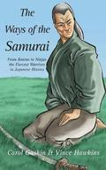 The Ways of the Samurai