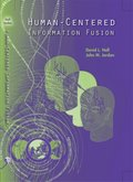 Human-Centered Information Fusion