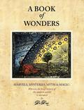 A Book of Wonders