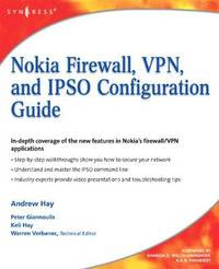 OSSEC HIDS Host-Based Intrusion Detection Guide Book/DVD Package